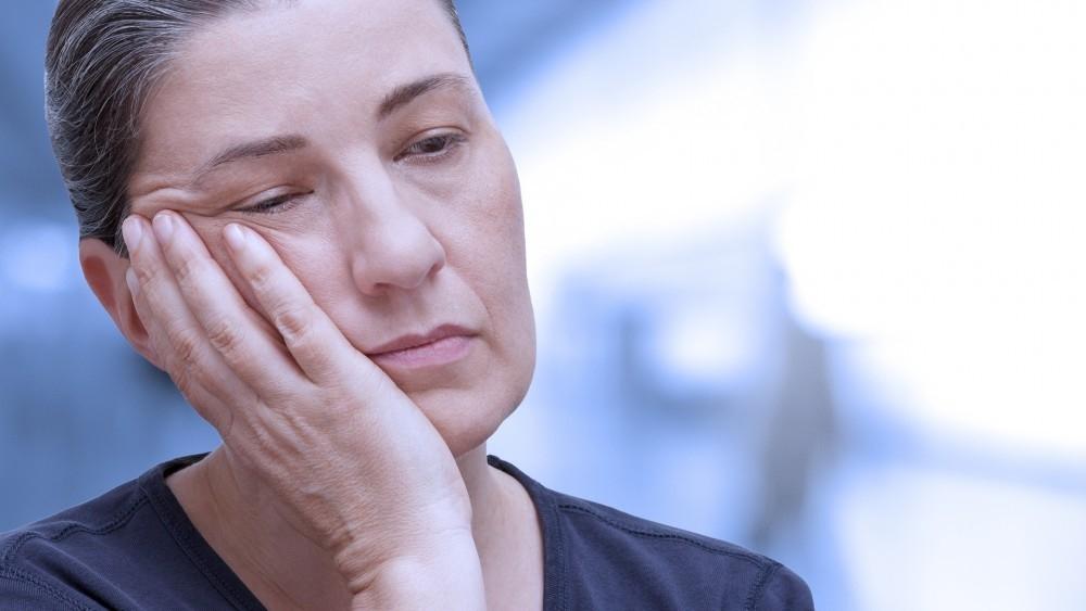 síntomas de hiperglucemia