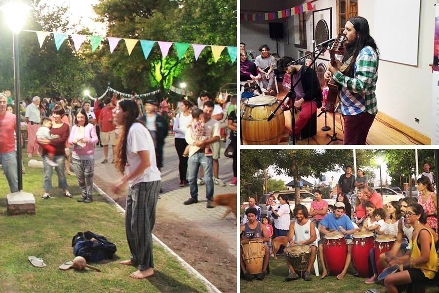 umepay festival