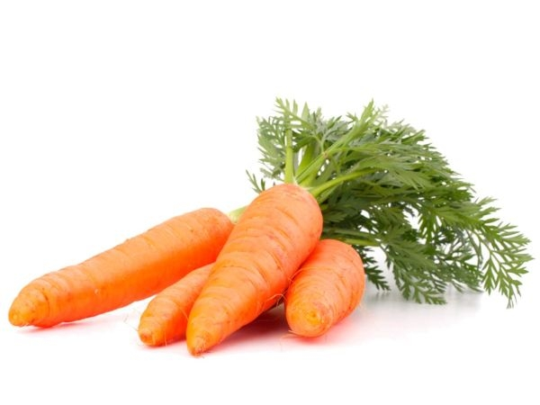 zanahorias-granel