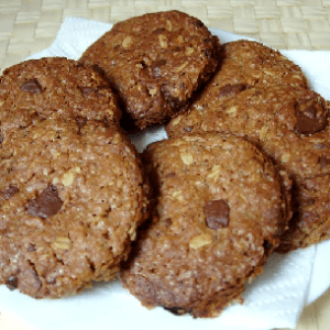 galletasdechocolatewa3