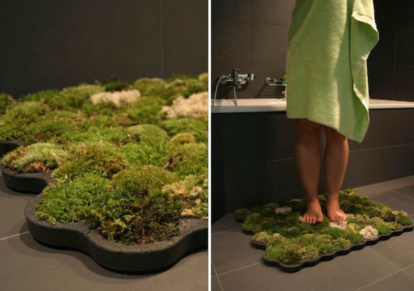 Natural-Moss-Bath-Mat-by-Nguyen-La-Chanh-1 (1)