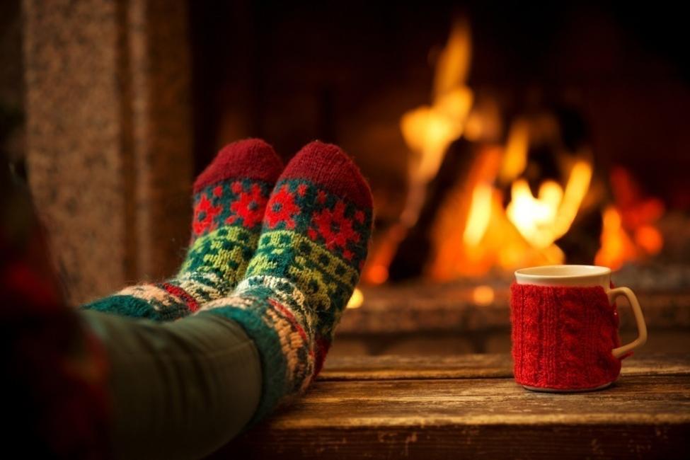 consejos en caso de resfriados