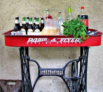 reciclar_mesa_maquina_coser_bebidas