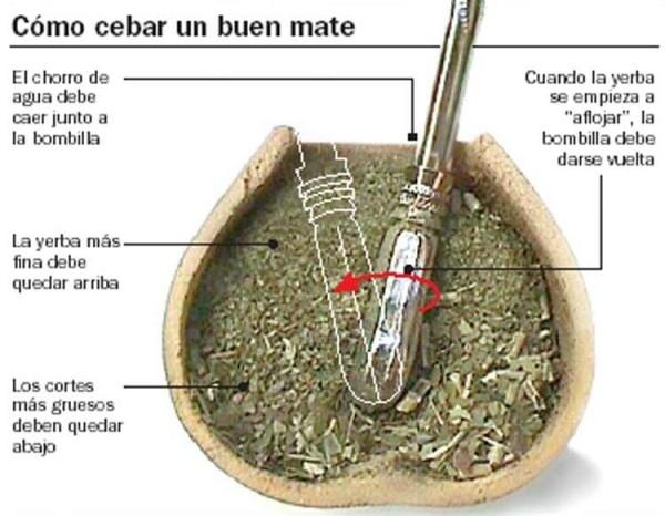 preparacion_mate1
