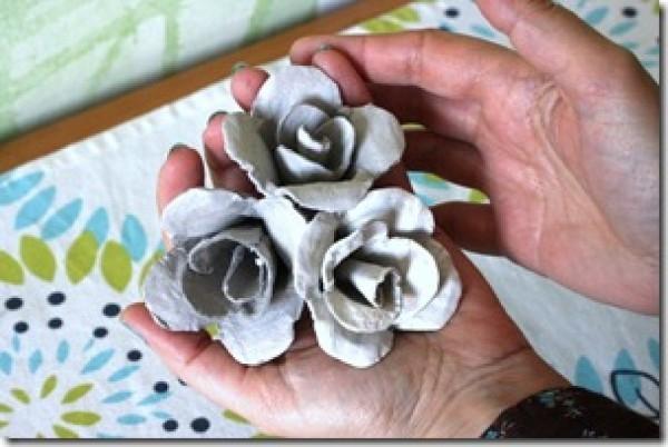 caja de huevo flores (1)