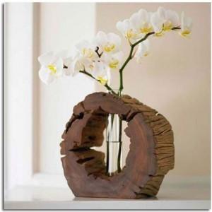 decoracion-con-troncos-06