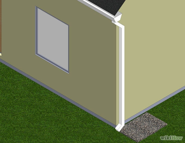 670px-Build-a-Rainwater-Collection-System-Step-4-Version-2