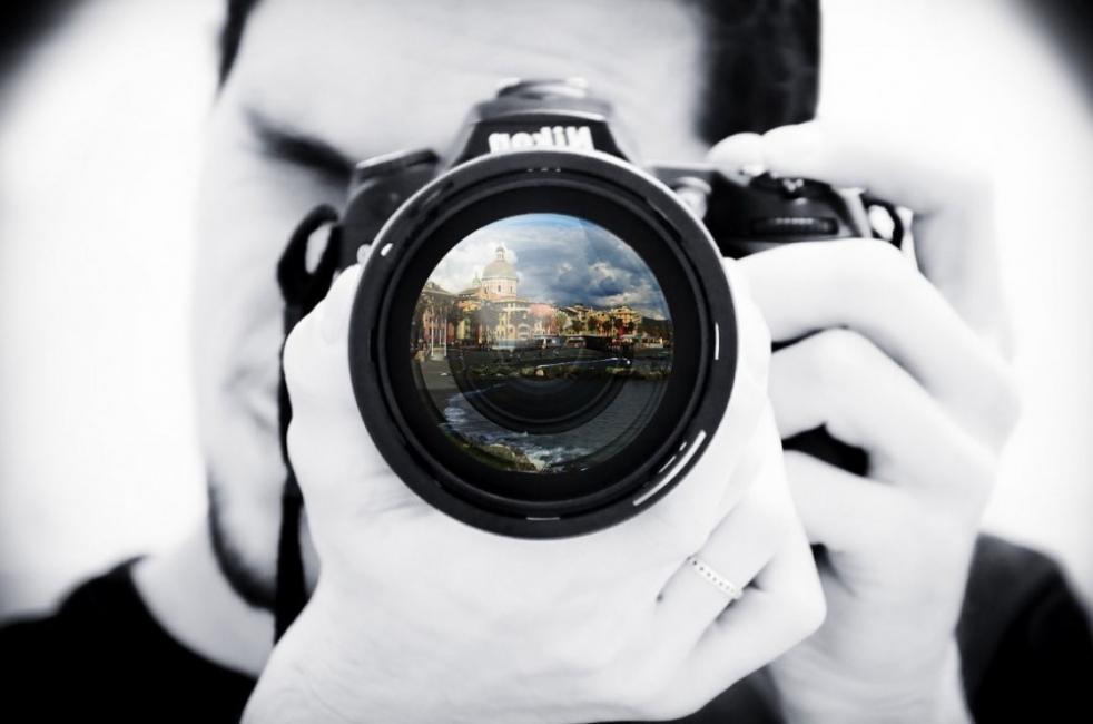 consejos para desbloquear tu creatividad- toma fotos