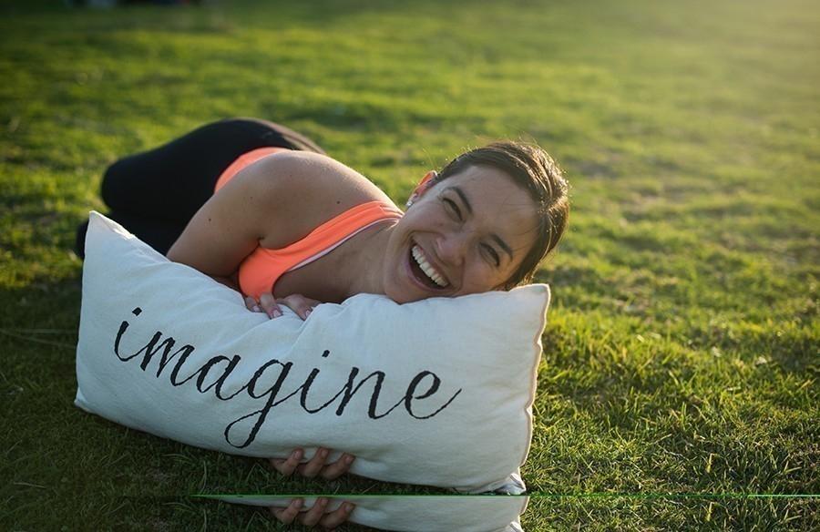 LuanaLiving, Nutricion y Movimiento para el Cuerpo y el Alma - desplegar tu máximo potencial