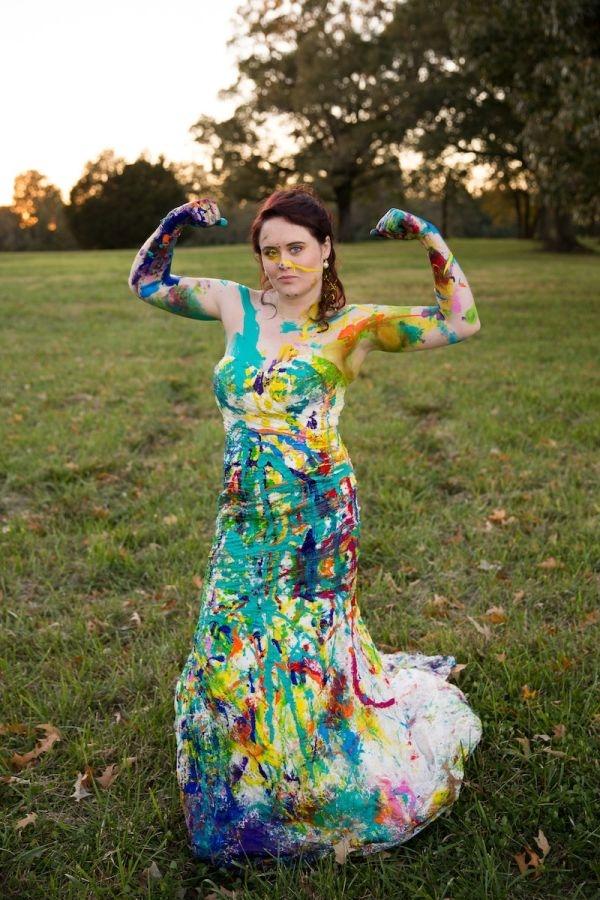 Trash-The-Dress-Elizabeth-Hoard-Photography-255-of-319