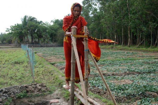 bomba-de-bambu-a-pedales