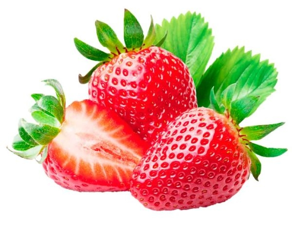 frutillas-tragos