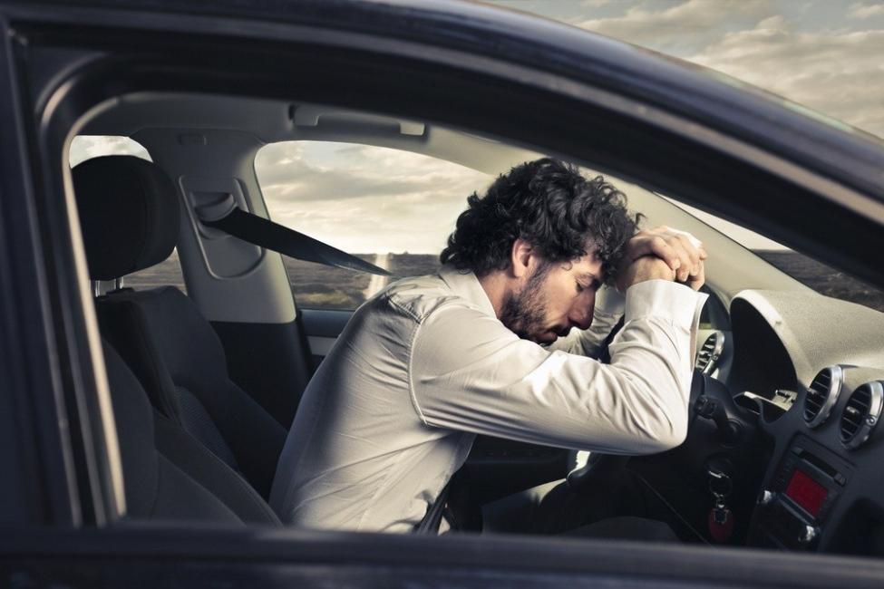 Consejos aprender a conducir