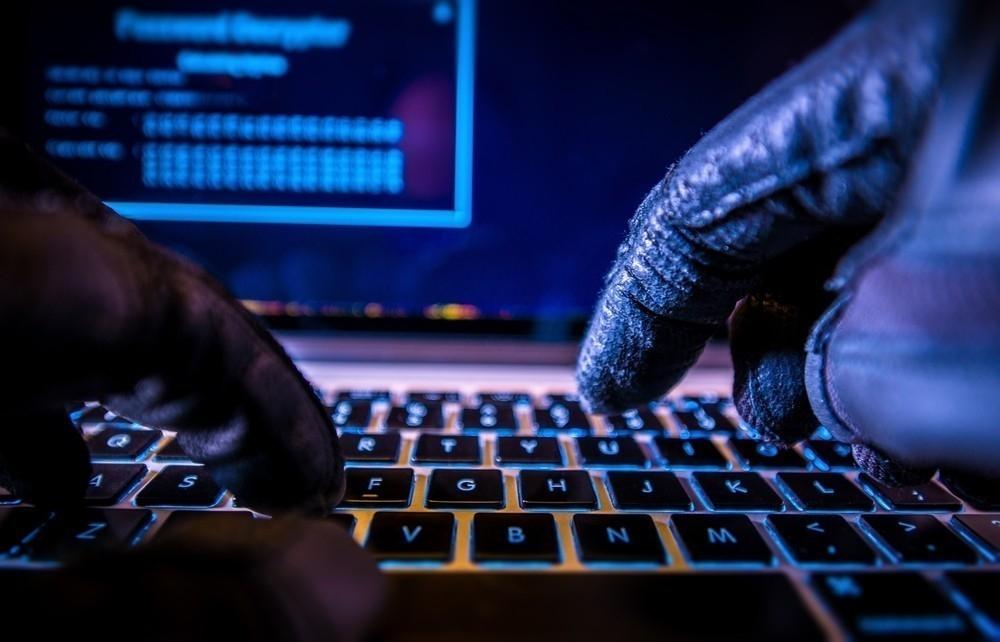 tráfico ilegal de personas en Internet