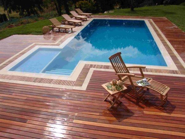tipos-de-piscinas-1024x768