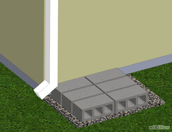 670px-Build-a-Rainwater-Collection-System-Step-5-Version-2