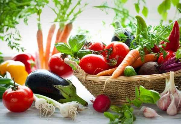 canasta_de_frutas_y_verduras_2