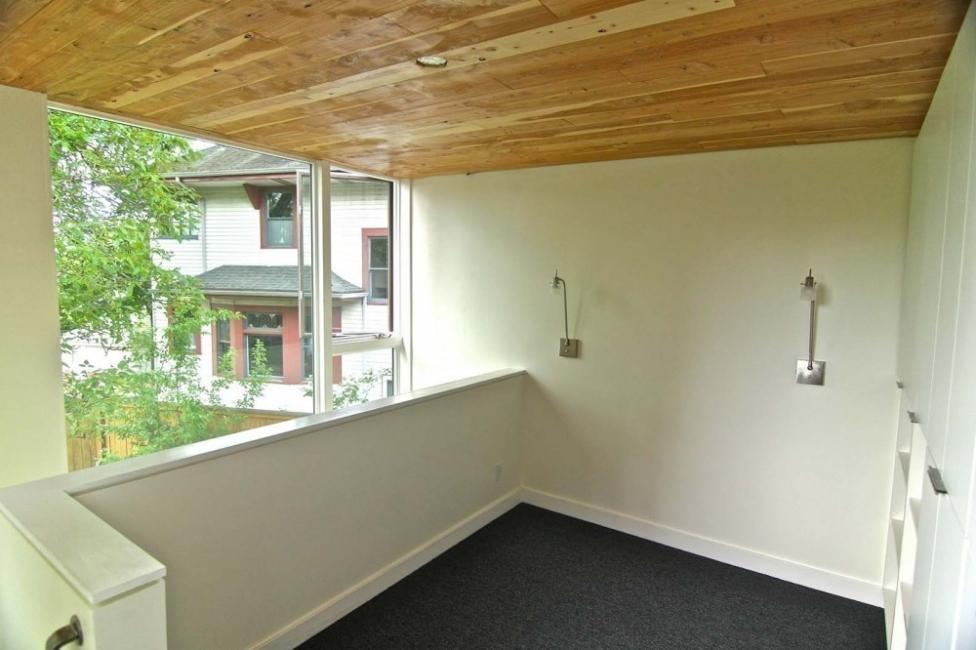 359 de Path Architecture- hogar pequeño- interiores