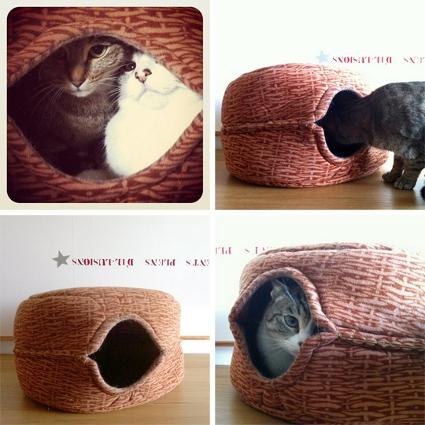 casa-gatos-ikea