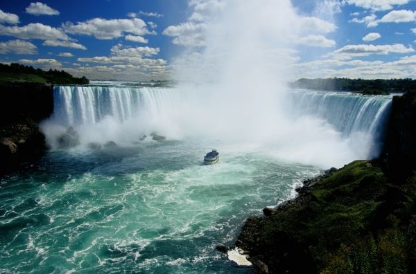 Panoramicas_360_Cataratas_del_Niagara-1