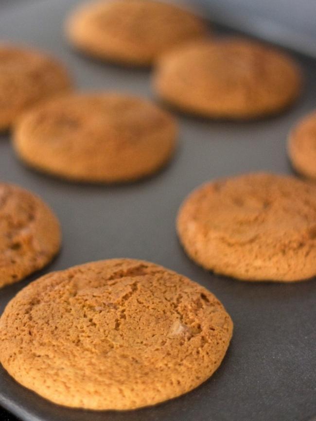 galletas galaxia receta