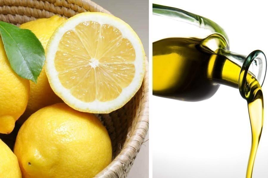 Truco para curar enfermedades y proteger a tu organismo- ingredientes