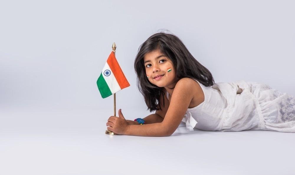 cabello India