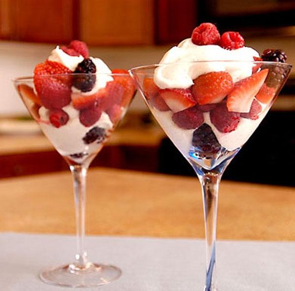 copa-frutas-frescas-1