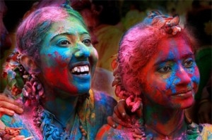 Natural-colors-in-Holi