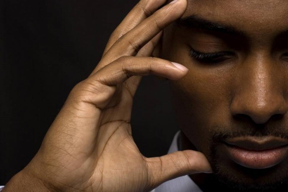 Cómo crear la realidad que deseas a través de la intención- poder de la mente