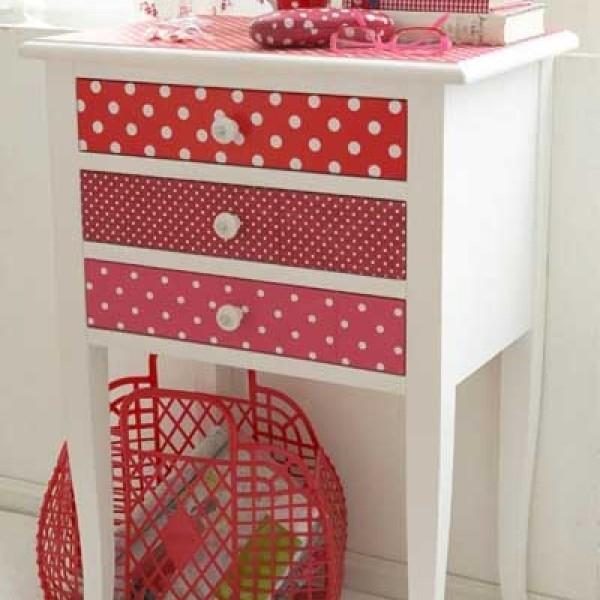 decorar_mueble_papel_pintado_2