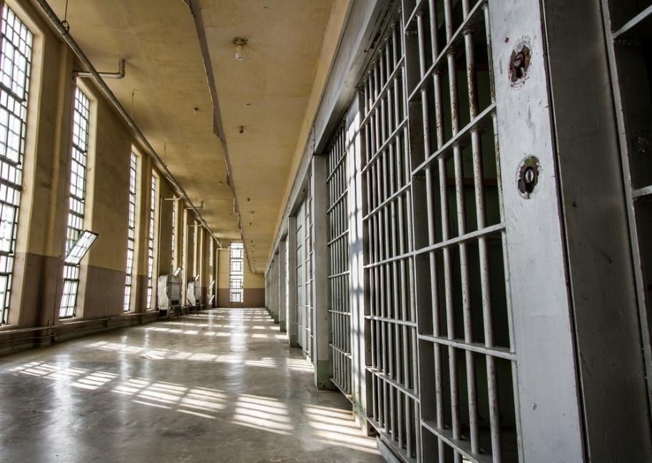 cierran cárceles en Holanda por falta de presos
