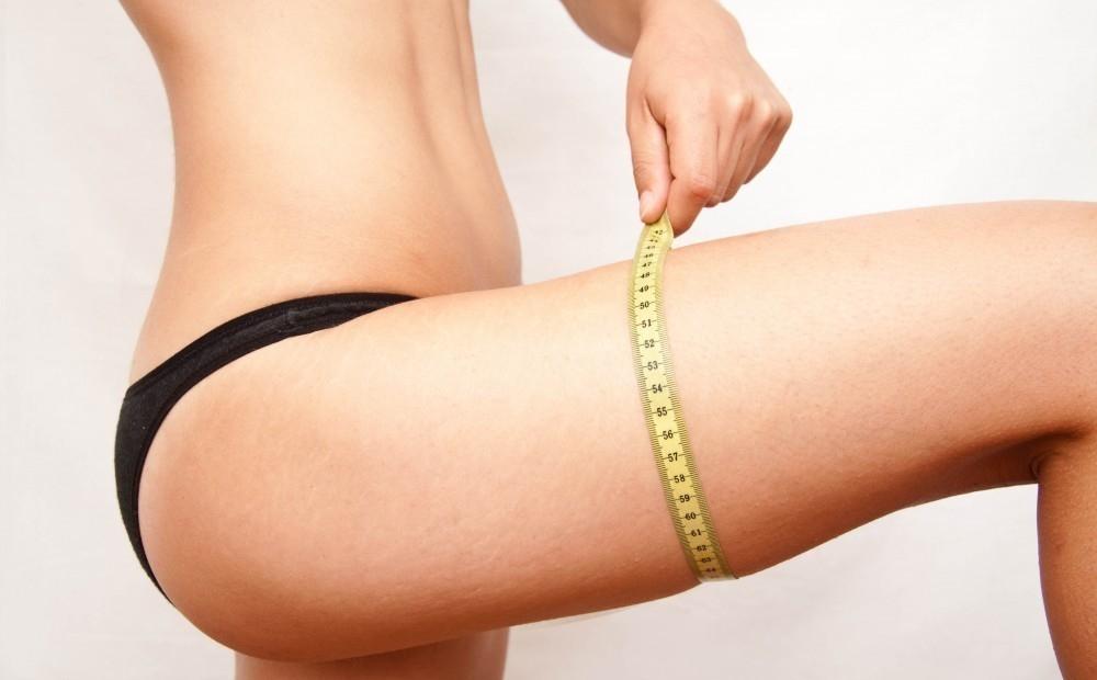 Cómo afinar y reducir las piernas