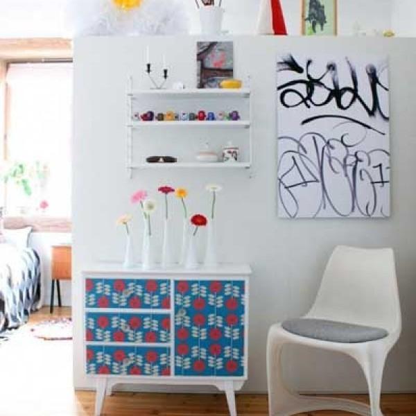 decorar_mueble_papel_pintado_12