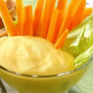 mayonesa-de-zanahoria (1)