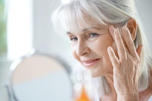 El envejecimiento es una característica fundamental de la vida multicelular