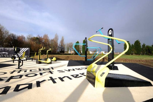 Great-Outdoor-Gym-Company-4