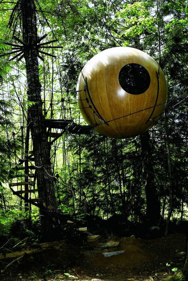 amazing-treehouses-18