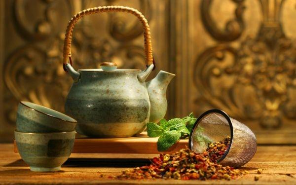 tea-asian-800x1280