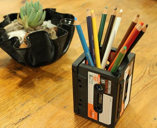 UT_cassettes