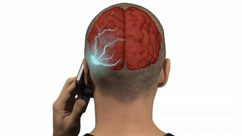 La relación del uso del celular con algunos tipos de cáncer no ha sido científicamente comprobada