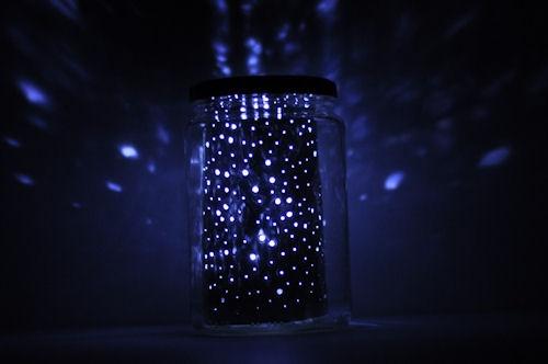 Constellation-Jar-1