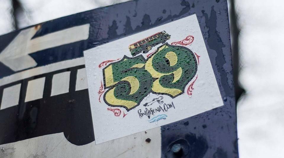 Colectivo 59