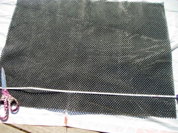 alfombras-de-bano-de-musgo-y-piedras-6 (1)