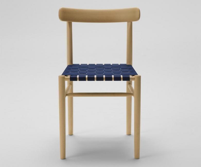 retapizar silla- modelo alternativo