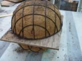 Succulent-sphere3