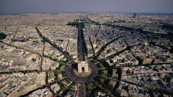 arco-del-triunfo-paris-francia-foto-aerea-730x410